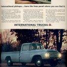 April 21, 1964   International Trucks   ad (# 3972)
