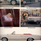 April 21, 1964     Pontiac LeMans    ad (# 3975)