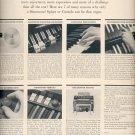 April 21, 1964     Hammond Organ      ad (# 3988)