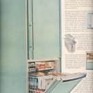 April 21, 1964   - Frigidaire Freezer      ad (# 3993)