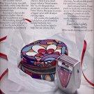 Dec. 13, 1968   Lady-Go- Lightly Shaver  by Remington      ad (# 5939)