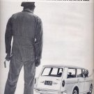 Oct. 16, 1964   Fiat     ad (# 3328)