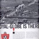 May 11, 1963   Royal Globe Insurance Companies        ad (# 3356)