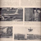 Sept. 17, 1957     United Aircraft Corporation      ad (# 3378)