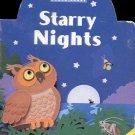 Starry Nights by Judith Moffatt- hb