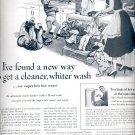 June 12, 1954     The International Nickel Company, Inc.   ad (# 3397)