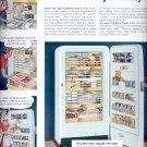 June 12, 1954    Frigidaire Food Freezers   ad (# 3410)