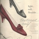 Oct. 28, 1957  Air Step Shoes    ad (# 3422)