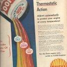 Oct. 28, 1957  Shell motor oil   ad (# 3424)