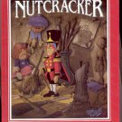 The Nutcracker retold by Ronald Kidd- Hb