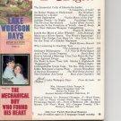 Readers Digest-     September  1986.