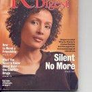 Readers Digest-    June  1999.