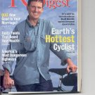 Readers Digest-     November 2000.