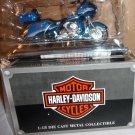 HARLEY-DAVIDSON MOTORYCYLE- Screaming Eagle - Avon
