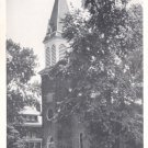 St. Joseph's Church, Kentland, Indiana   postcard   (#230)