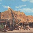 89er Ghost Mine Frontier City, U.S.A.  Postcard (# 275)