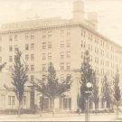 Grace Dodge Hotel    Postcard  (#349)