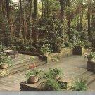 Bellingrath Gardens Mobile, Alabama     Postcard ( # 374)