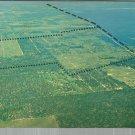 Rainbow Acres, Marion County , Florida    Postcard ( # 378)