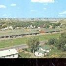 Medora, North Dakota       Postcard (#552)