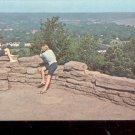 General Butler state Resort Park- Carrolton, Kentucky    Postcard- (#  602)