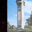 Tower of History   Sault Ste.,   Michigan     Postcard - (# 682)