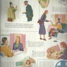 July 1948   Santa Fe System Lines        ad  (#3036)