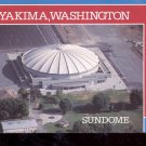 Sundome- Yakima, Washington           Postcard     (# 718)