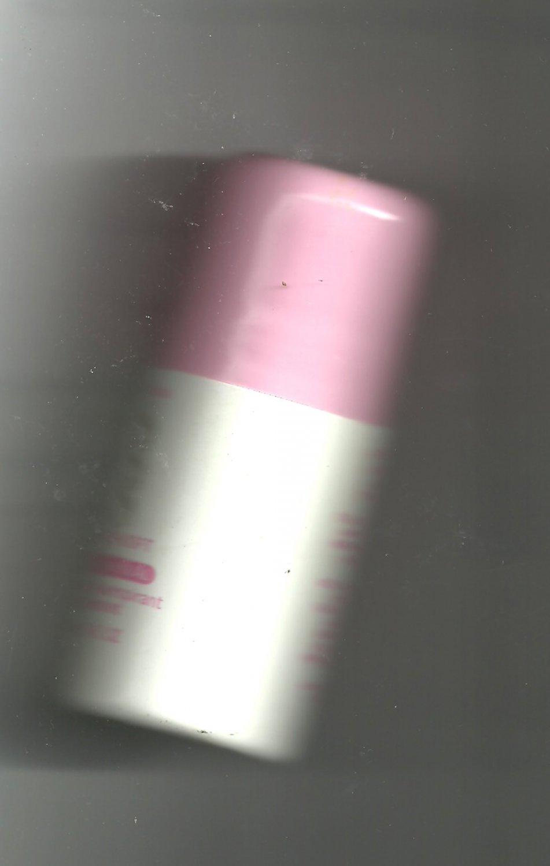 7  Avon  Skin So Soft Soft & sensual   Roll on Deodorant 2 fl. oz.-- VINTAGE