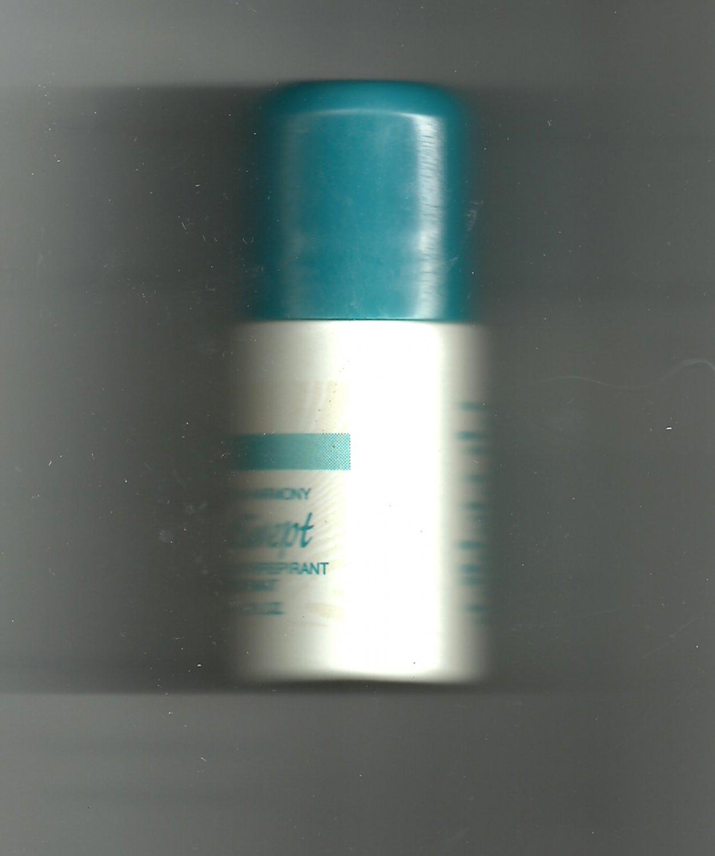 3  Avon   Essence in harmony WindSwept    Roll on Deodorant 2 fl. oz.- - VINTAGE