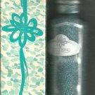 Avon Soothing Seas  Aromatherapy Foaming bath Salts-Vintage
