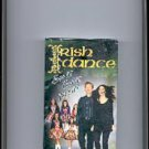 Irish Dance  Video