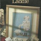 Leisure Arts- Laddie by Betty W. McCool