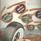 Sept.  1948    the General Squeegee - Gen. Tire & Rubber Co.       ad  (# 3368)