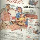 Sept.  1948   Greyhound         ad  (# 3970)