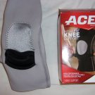 Ace Adjustable 207250 Active Fit Knee Support- moderate support