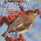 Birds & Blooms  October/November 2016 Fly into fall