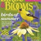 Birds & Blooms August / September 2014 Birds of Summer