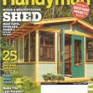 The Family Handyman- July/August 2016- 7 ways to prevent lead poisoning