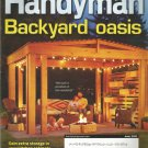 The Family Handyman- June 2015- does your roof need repairs? learn how to tell