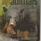 All Animals -(The Humane Society magazine)     September/ October 2011