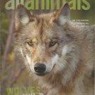 All Animals -(The Humane Society magazine)     September/ October 2014