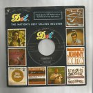 Chantay's Pipeline/ Move It-   45 RPM- Dot Records