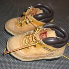 Timberland Kids Shoes- Size 8M US Boys- # 15890