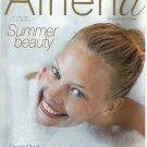 Athena Uncommon Style magazine- Mary/ June 1998- Premier Issue