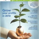Ebay Power Up- Spring 2010- Grow your profits n 2010