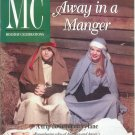 MC- a magazine for & about the people of Monroe County, MS- Holiday Celebrations
