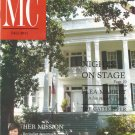 MC- a magazine for and about the people of Monroe County, MS- Fall 2011