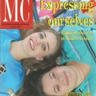 MC- a magazine for and about the people of Monroe County, MS- Summer 2014
