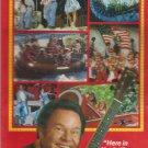 Vintage Opryland '83 brochure- Tennessee